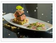 Proyecto Explora 2011 Para: Recetario Cocina del Mar Agencia Claudio Quiroz
